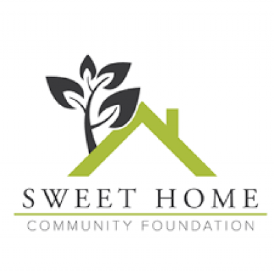 Sweet Home Community Foundation announces its 2019 Community Grant