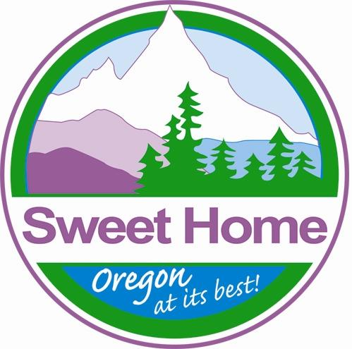 City Of Sweet Home Oregon Water Department